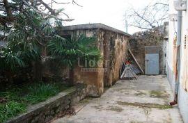 Kostrena, kuća za adaptaciju, 300 m2 za 125.000 eur, Kostrena, Haus