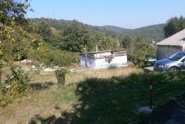 Kuća RUKAVAC, 150m2, P+1, Matulji, Famiglia