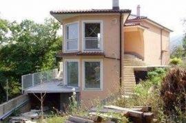 Poljane, kuća, 340 m2, Opatija - Okolica, Haus