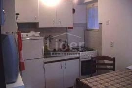 Stan RIJEKA, KANTRIDA, 2SKL, 40m2, Rijeka, Appartamento