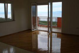 Stan Rijeka, BRESTOVICE, 3S+DB, 85m2, Kastav, Appartement
