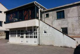 Kuća PEHLIN, 155m2 + poslovni prostor, Rijeka, Σπίτι