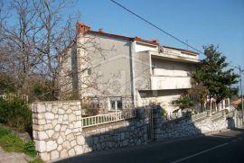 PEHLIN, kuća 400 m2 izvrsna lokacija 2600m2 okućnice, Rijeka, Maison