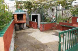 Kuća HRELJIN, 65m2, Bakar, بيت