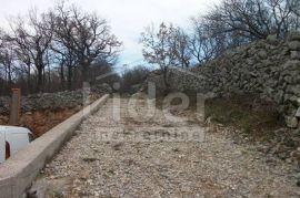 Teren KRASICA, 1800m2, Bakar, Γη
