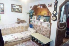 Rovinj, namješteni dvosobni stan u starogradskoj jezgri grada, Rovinj, Stan