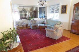 Kuća: Zagreb (Šalata), dvokatnica, 405 m2, na parceli 725m2 (prodaja), Zagreb, Kuća
