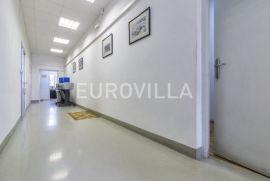 Cvjetno naselje, Veslačka ulica uredski prostori 202 m2, Zagreb, العقارات التجارية