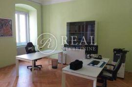 Komforan sta u centru grada 3S+DB  141 M2, Rijeka, Wohnung