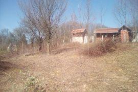 Prodaja gradjevinskog zemljišta, Laktaši, أرض