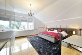Prodaja, stan, Britanac, 3s, 52m2, Zagreb, شقة