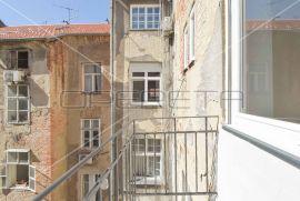 Najam, stan, Centar, 3s, 113m2, Zagreb, Kвартира