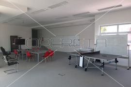 Najam, Ured, Centar, 498m2, Zagreb, Propriedade comercial