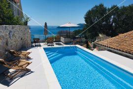 Prodaja, kuća, Orašac, Samostojeća, 210m2, Dubrovnik - Okolica, House