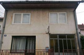 Prodaja , Kozarska Dubica, Kuća