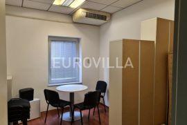 Zaharova, funkcionalan poslovni prostor 154 m2 za zakup, Zagreb, Immobili commerciali
