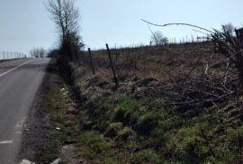 Prodaja zemljista Sepsin-Mladenovac, Mladenovac, Zemljište