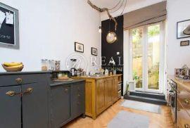 Belveder, 2S+DB, 78.24 m2, terasa, lijepo uređen stan!, Rijeka, Stan