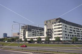 Prodaja, Ured, Trnje, 805m2, Zagreb, Gewerbeimmobilie