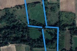 Poljoprivredno zemljiste-Velika Ivanca, Mladenovac, Zemljište