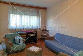 Prodaja, stan, Volovčica, 2s, 48m2, Zagreb, Kвартира