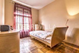 Jagićeva ulica, uređen trosoban stan 69.48 m2, Zagreb, Apartamento