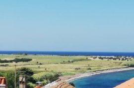 Kuća sa pogledom na more, otok Unije, Mali Lošinj, Maison