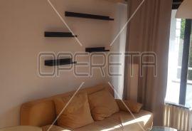 Prodaja, stan, Sveti Duh, 1,5s, 41m2, Zagreb, Wohnung