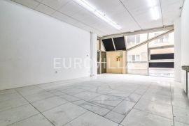 Tkalčićeva, prekrasan poslovni prostor 40,09 m2, Zagreb, Commercial property