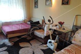 Prodaja, stan, Gajnice, 2s, 51m2, Zagreb, Appartamento