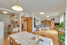 Prodaja, kuća, Lazina Čička, Samostojeća, 160m2, Velika Gorica - Okolica, Kuća