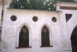Srpski jezik, Bela Crkva, Kuća