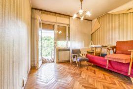 Šestine, prostrana kuća 340 m2 na zemljištu 688 m2, Zagreb, Maison