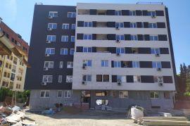 Novogradnja, ima povrat PDV-a Novi sad, Grbavica 0641809790, Novi Sad - grad, Stan