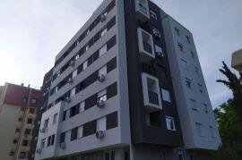 Novi Sad, Grbavica, Novogradnja,ima povrat PDV-a. 0641809790, Novi Sad - grad, Stan