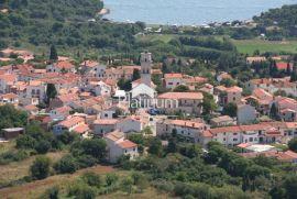 Istra, Medulin, Premantura, kuća 550m2, prvi red do mora, EKSKLUZIVNO!!, Medulin, Kuća