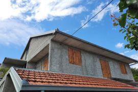 Kuća u blizini Čapljine, Čapljina, Casa