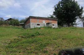 Atomska Banja Trepca 5.999 spustena cena, Čačak, Maison