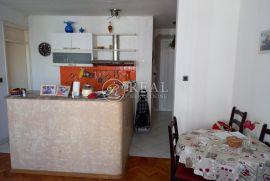 Prodaja stana na traženoj lokaciji 2SKL 57.50 M2, Rijeka, Appartement