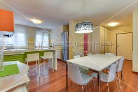 Prodaja, stan, Pantovčak, 3s, 84m2, Zagreb, Flat