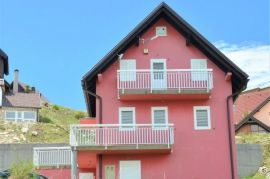 Kupres - Cajusa , top lokacija, moderna kuca / modernes Haus in top Lage, Kupres, Kuća