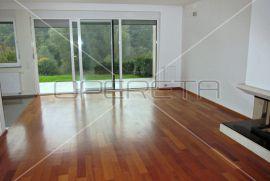 Najam, stan, Markuševec, 5s, 195m2, Zagreb, Wohnung
