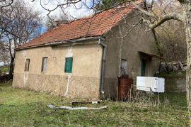 Zemljiste Livno - Zastinje, Livno, أرض