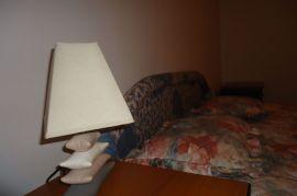 Predivan stan u mirnom dijelu Budve