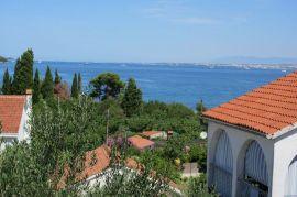 Pogled na Zadar