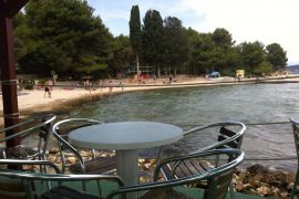 Plaža Matlovac