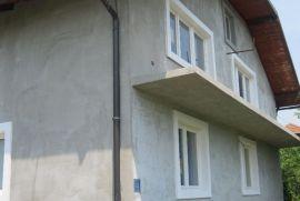 KUCA KLANAC Brcko 1, Brčko, Haus