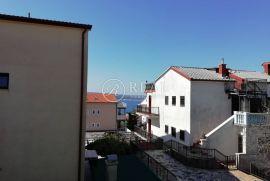 Crikvenica, 3s+db, 25m2 balkon, Crikvenica, Διαμέρισμα