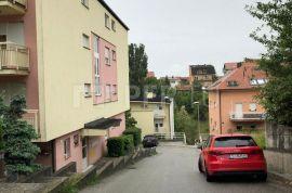 Stan: Maksimir (Oboj), 60,63 m2, Zagreb, Wohnung