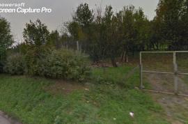 Plac na Puckarošu, 13 ari, Novi Sad - grad, Zemljište